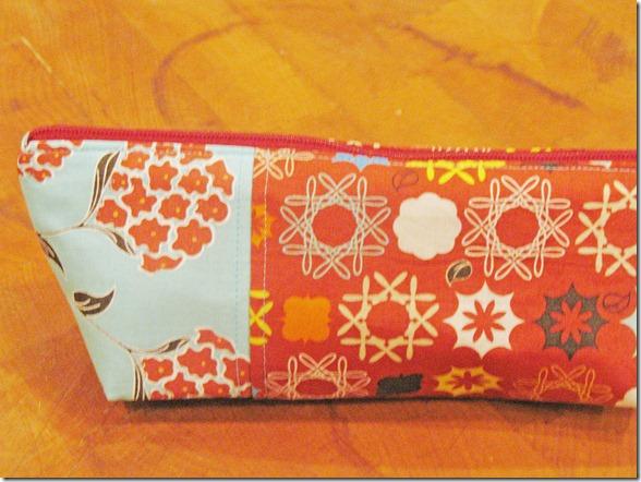 Oragami Bag 1