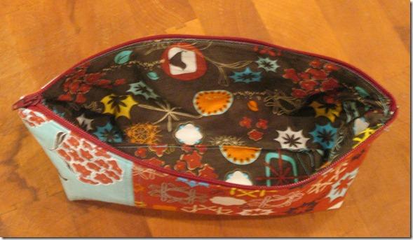 Oragami Bag 2