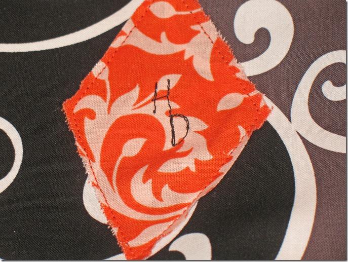 HD Orange 3