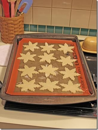 Coop Cookies 6 12.28
