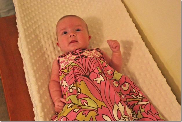 Roz 3 months 3
