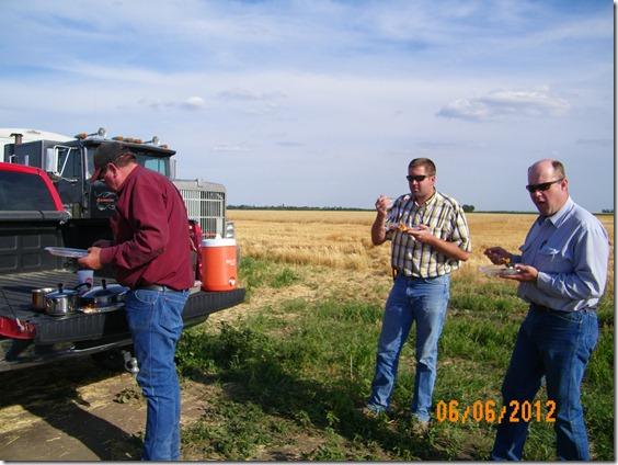 Harvest 2012 12
