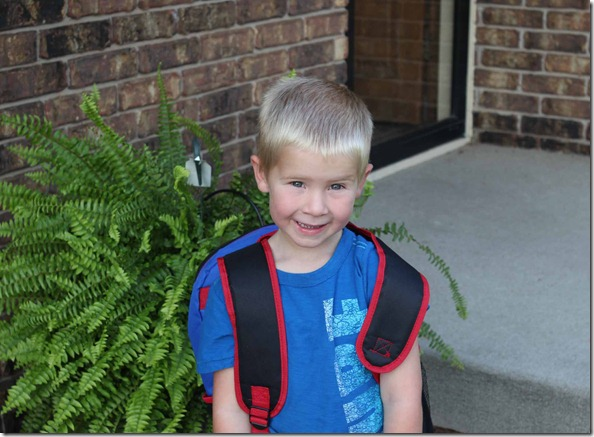 Cooper 1st Preschool 3