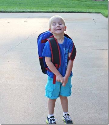 Cooper 1st Preschool 4