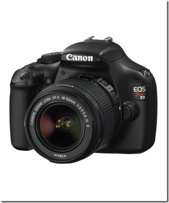 CANON_CanonRebt3_18_55K1345857292[1]